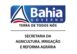 AGRICULTURA - GOVERNO 2011