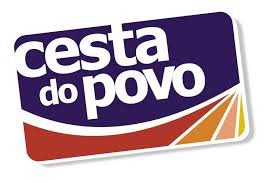 cesta-do-povo