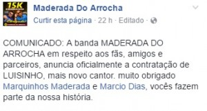 banda-maderada-do-arrocha